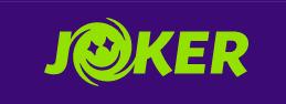 логотип джокер